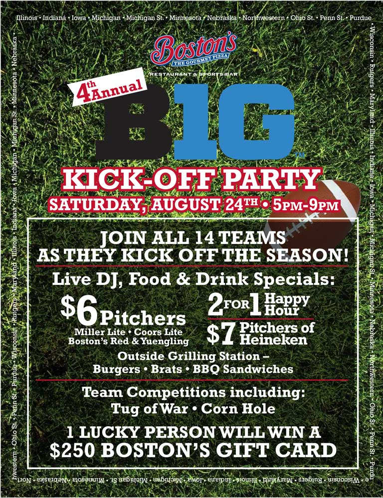 Big-10-Tailgate-2013---Detailed-Flyer
