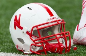 ncaa-football-nebraska-wisconsin-850x560
